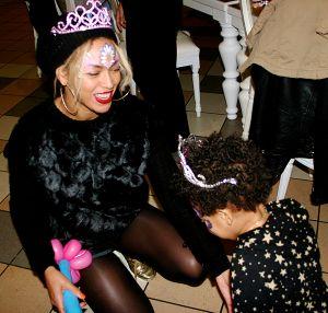 Beyonce-Celebrates-Blue-Ivys-2nd-Birthday-1