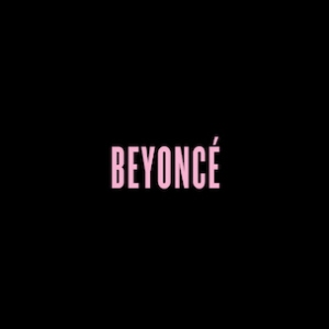beyonce_album_cover1