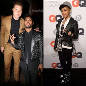 Blake-Griffin-Miguel-and-Janelle-Monae-GQ-NBA-All-Star