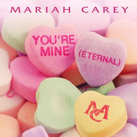 mariah-youre-mine-eternal