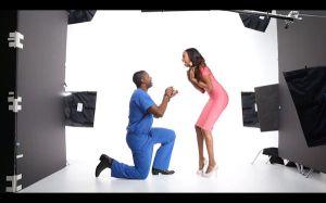 Quiana-Grant-surprise-wedding-propsal-3