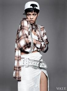 Rihanna-Covers-Vogue-2014-3
