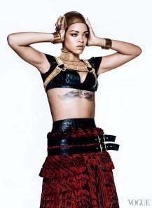 Rihanna-Covers-Vogue-2014-4