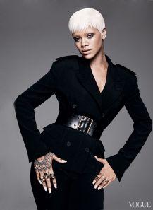 Rihanna-Covers-Vogue-2014-5