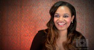 Kyla-Pratt-Hip-Hollywood-interview