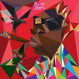 Picasso-Biggie