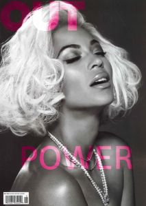 Beyonce-Out-Magazine-Power-Issue