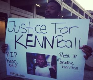 justice-for-kenn-ball