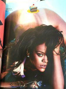 Rihanna-LIU-Magazine-2