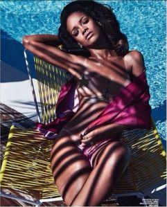 Rihanna-LIU-NUDE