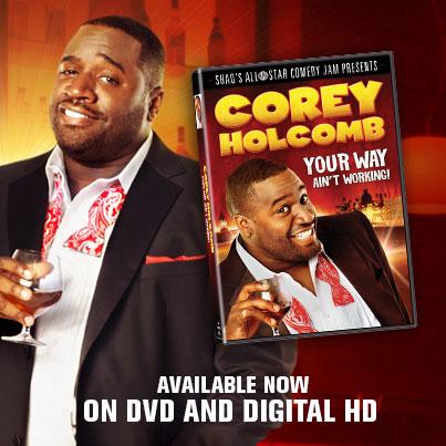 CoreyHolcomb-400
