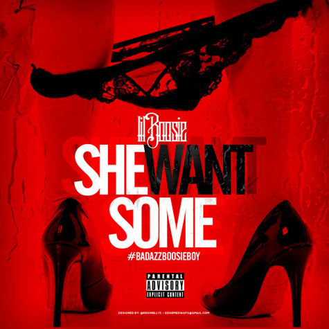 lil-boosie-she-want-some