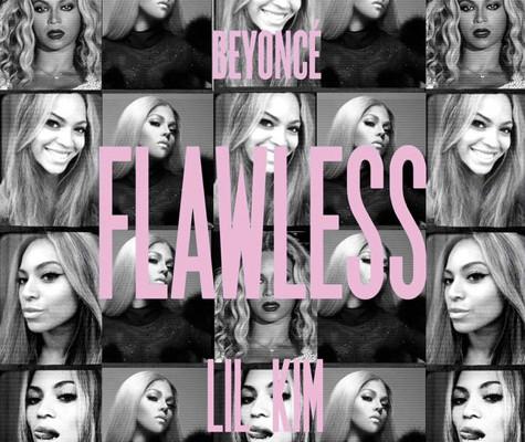 lil-kim-flawless-remix-475x400