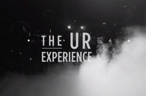 Usher-UR-Experience-World-Tour