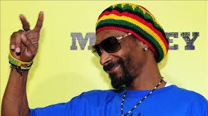 Snoop Getty