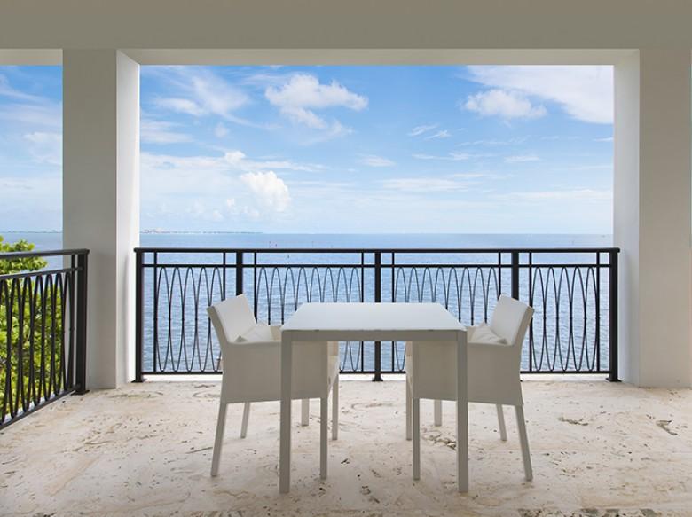 29-master_bedroom_terrace-b99e6e