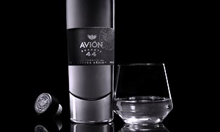 avion-tequila-test2