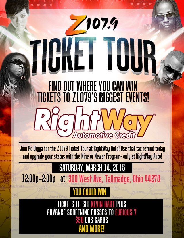 TicketTour-rtway14_main