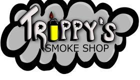 Trippys Smoke Shop