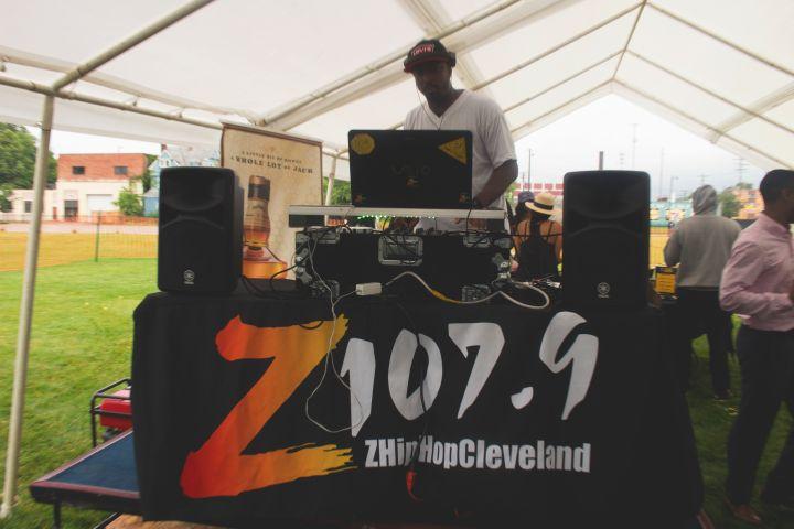 jackn for beats z1079