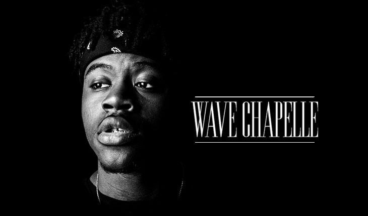bio-pic-wave
