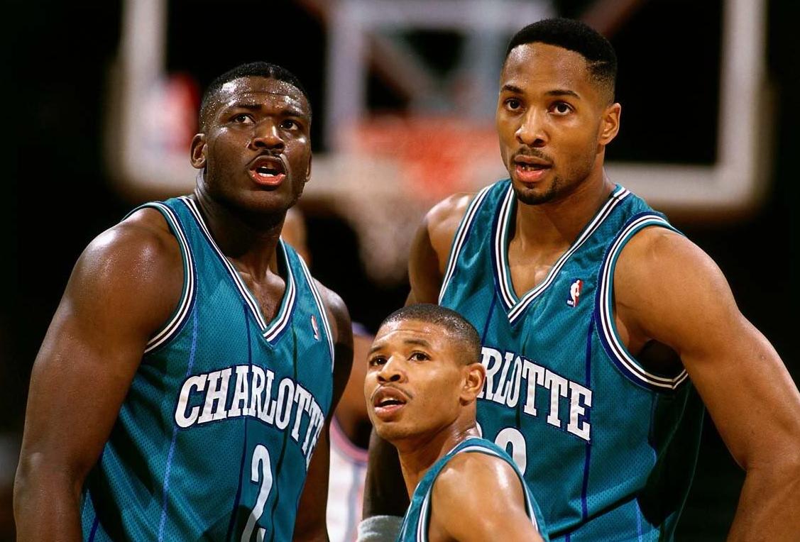Charlotte Hornets(1).png