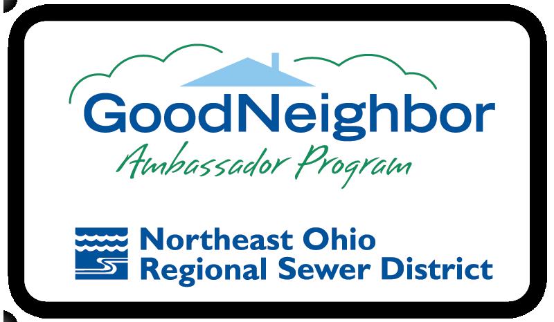 Good Neighbor Program