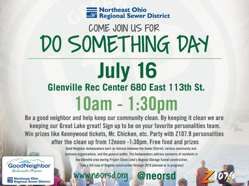 do something day q3`