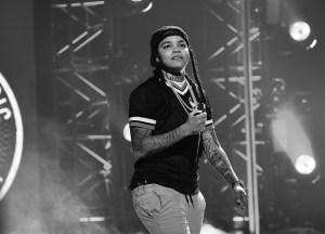 BET Hip Hop Awards 2016 - Alternative Views
