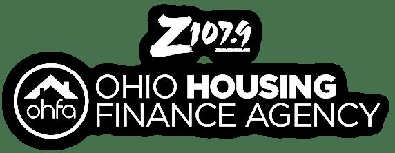 Local: Ohio Housing Finance Agency