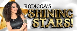 rodigga's shining star template