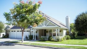 OHFA DREAM HOUSE