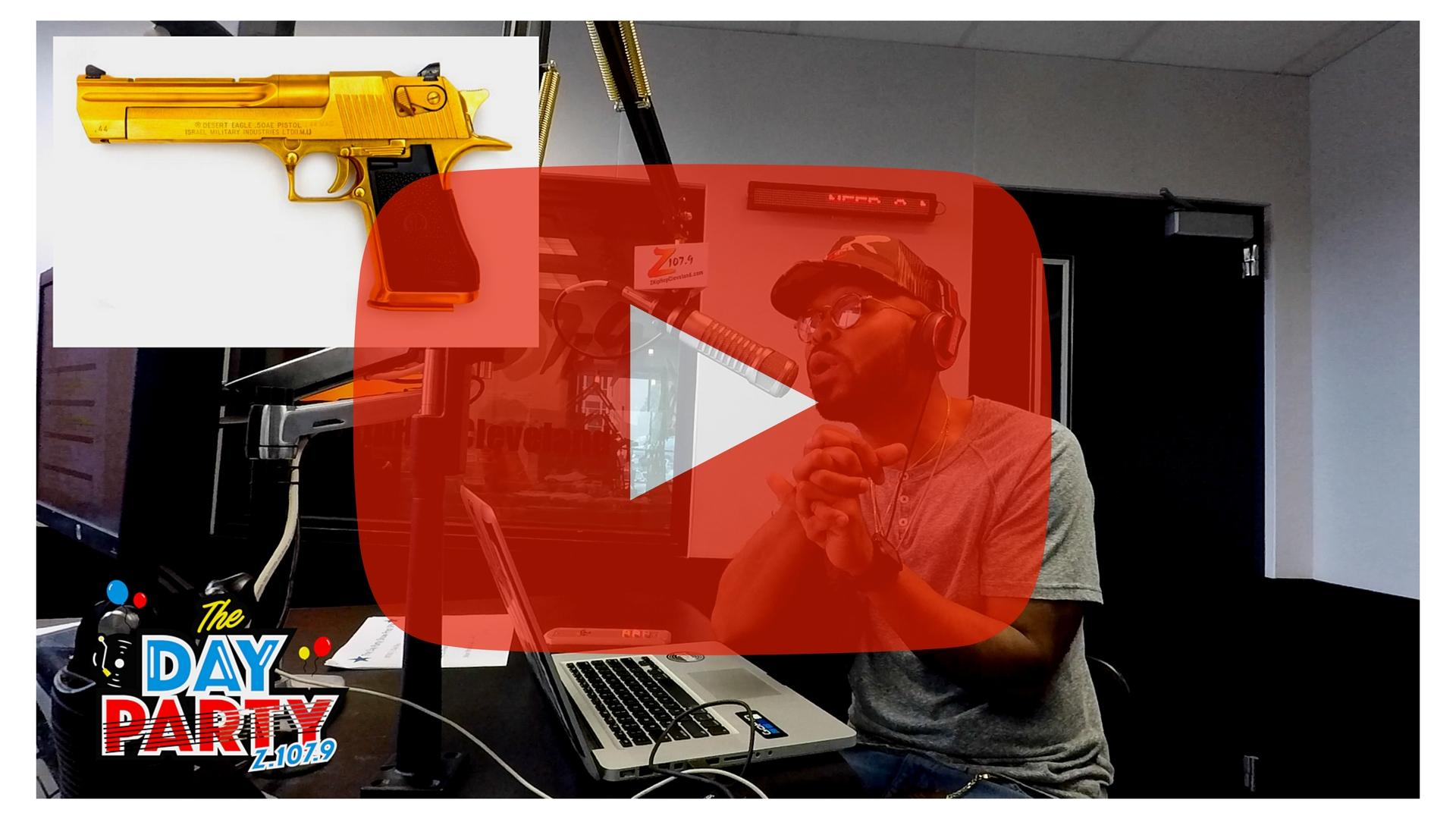 YBD 06292017 YouTube Thumb