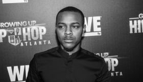 'Growing Up Hip Hop Atlanta' Atlanta Premiere