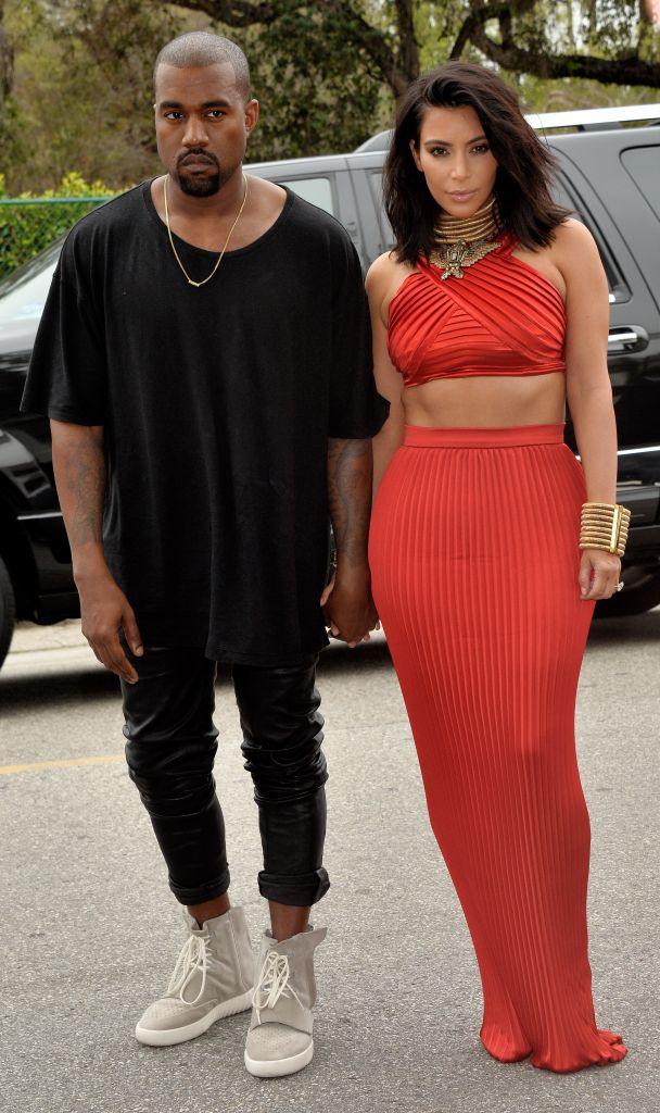 Roc Nation Grammy Brunch 2015