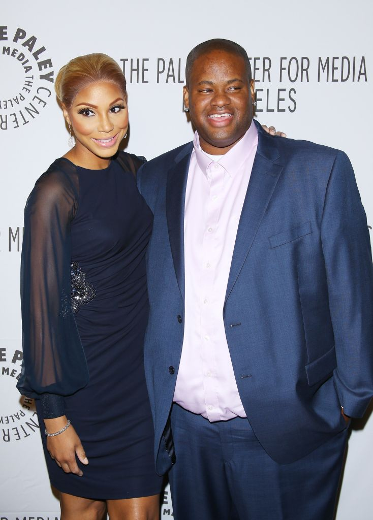 Paley Center for Media's Annual Los Angeles Benefit