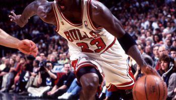 NBA Archive