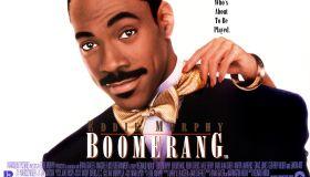 'Boomerang'
