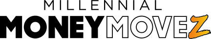Millennial Money MoveZ 2018