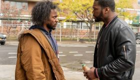 Power, Season 5, Episode 505