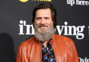 Premiere Of Showtime's 'I'm Dying Up Here' - Arrivals