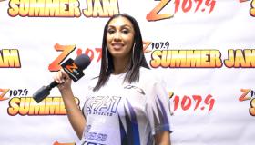 summer jam 2018 interviews