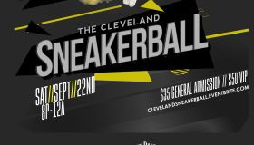 Sneakerball Update