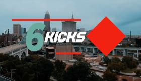 6Kicks Season 3 Ep1