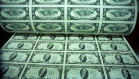 File Photo - U.S. Economy