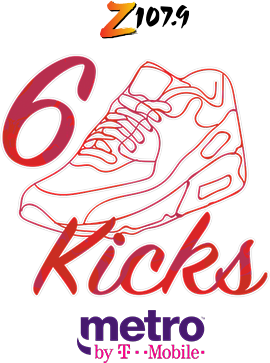 LOCAL: 6Kicks Metro by T-Mobile RD WENZ NOVEMBER 2018