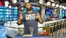 Taste of Tailgating Cover Photo
