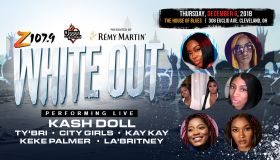 white out z1079 2018 new artists added