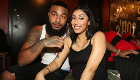 Queen Naija In Concert - New York, NY