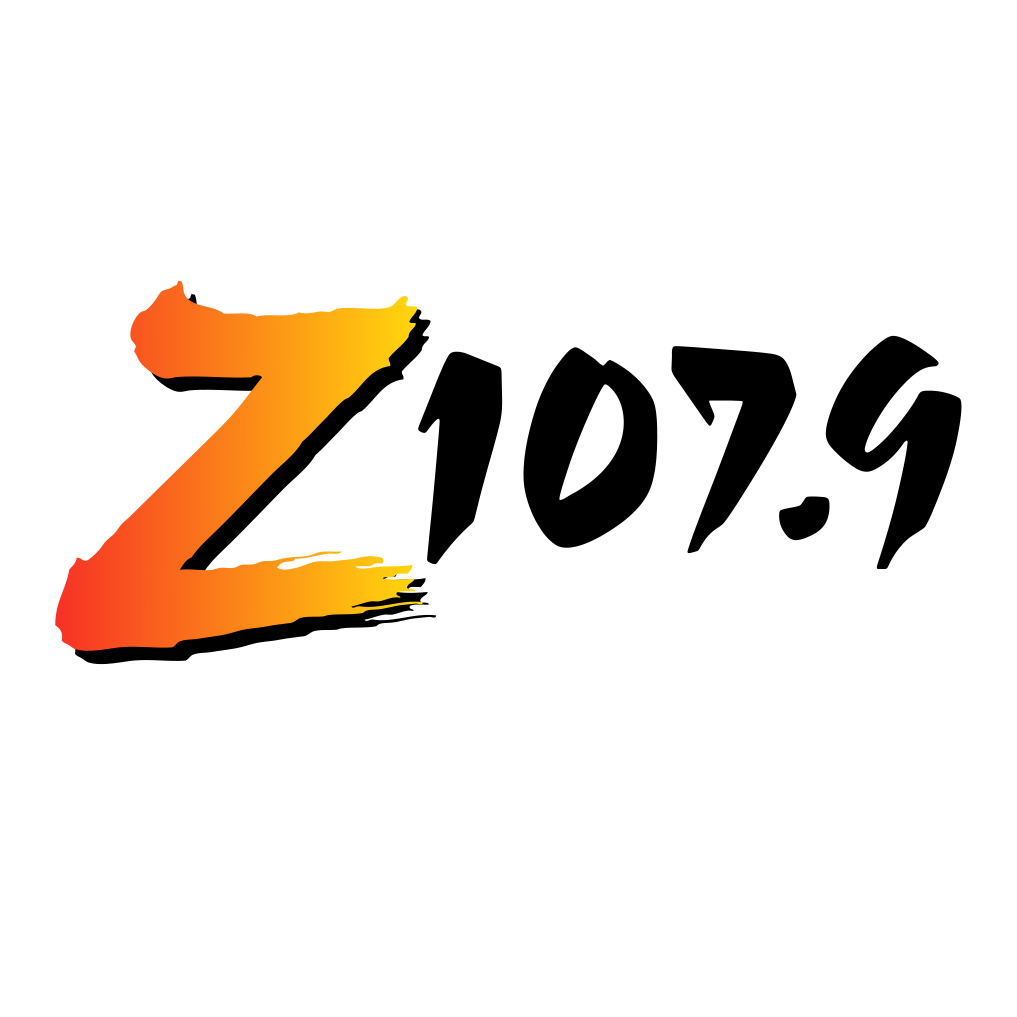 Z107.9